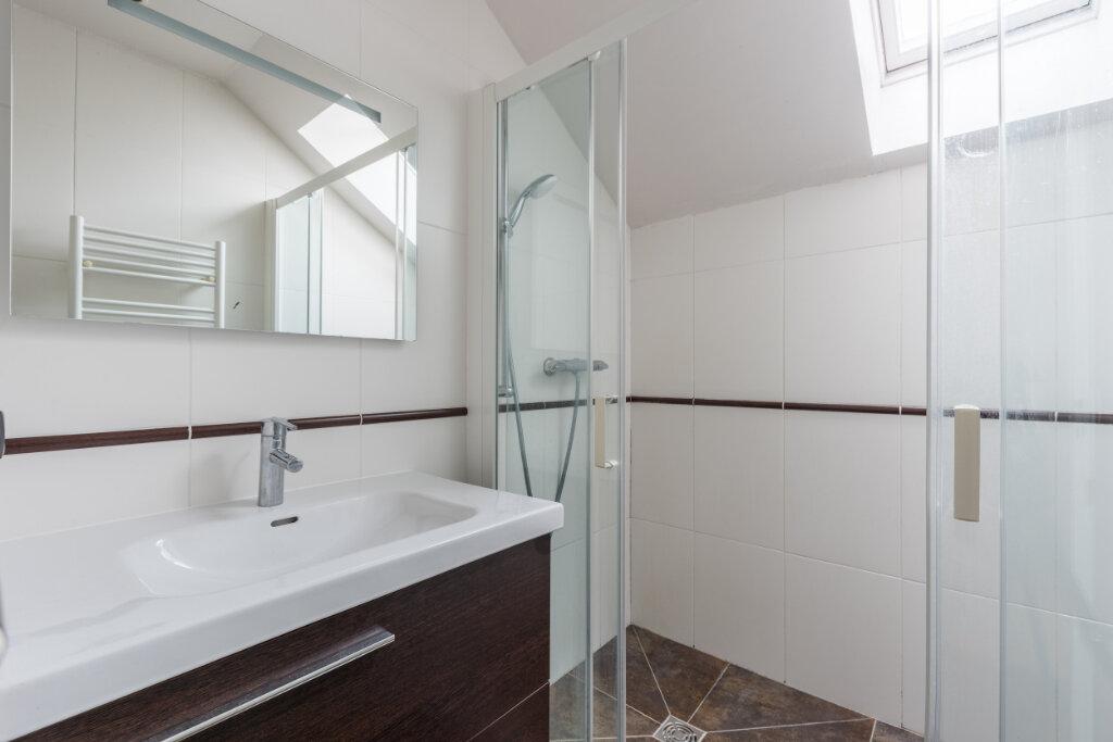 Maison à vendre 6 100m2 à Vaux-sur-Seine vignette-9