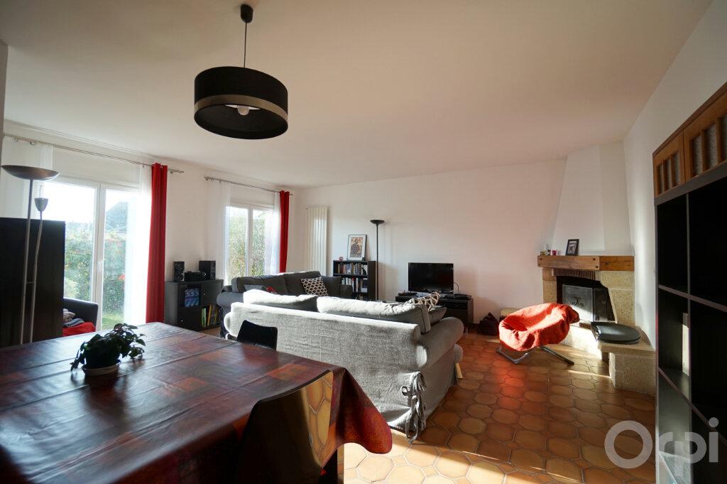 Maison à vendre 6 128m2 à Triel-sur-Seine vignette-1