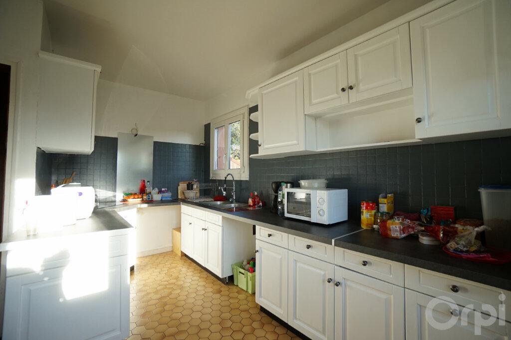 Maison à vendre 6 128m2 à Triel-sur-Seine vignette-3