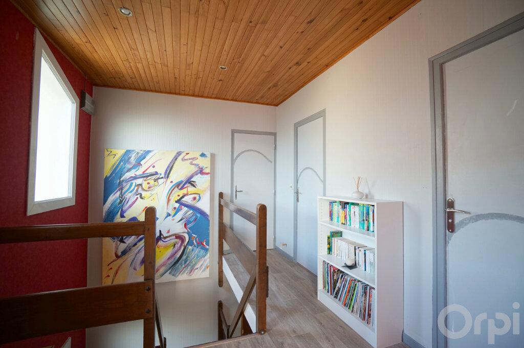 Maison à vendre 6 128m2 à Triel-sur-Seine vignette-4