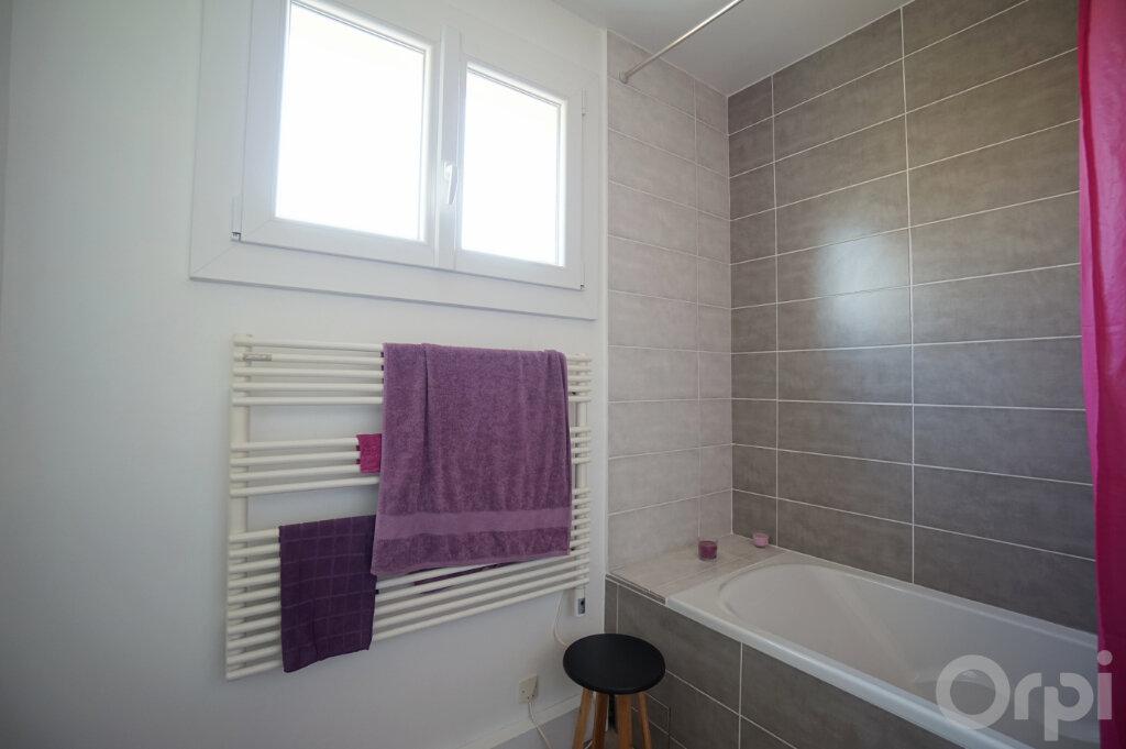 Maison à vendre 6 128m2 à Triel-sur-Seine vignette-5