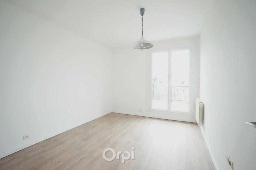 Maison à vendre 6 128m2 à Triel-sur-Seine vignette-7