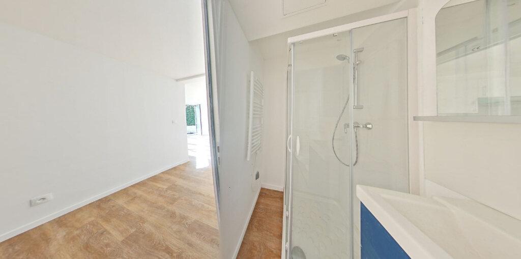 Appartement à louer 1 37.98m2 à Verneuil-sur-Seine vignette-2