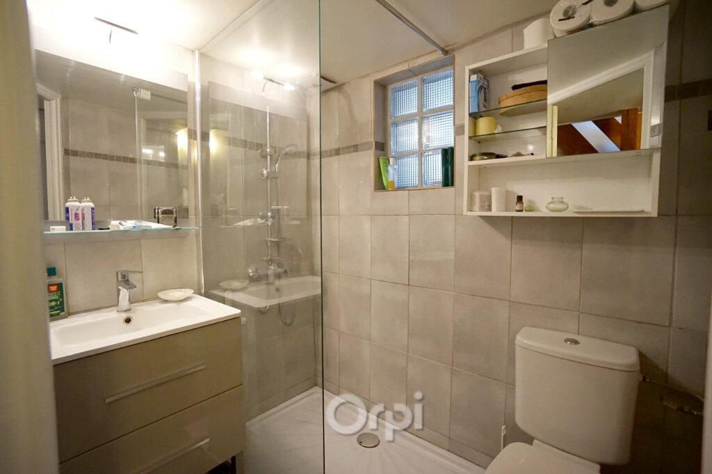 Maison à vendre 2 43m2 à Triel-sur-Seine vignette-3