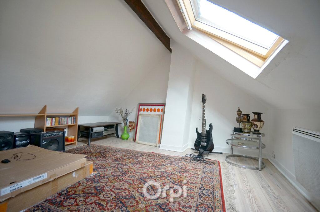 Maison à vendre 2 43m2 à Triel-sur-Seine vignette-4