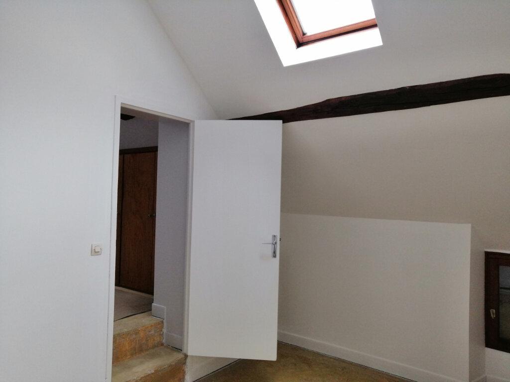 Appartement à louer 3 46m2 à Vaux-sur-Seine vignette-4
