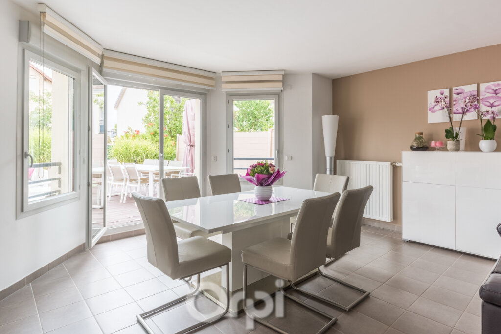 Maison à vendre 5 126m2 à Verneuil-sur-Seine vignette-3