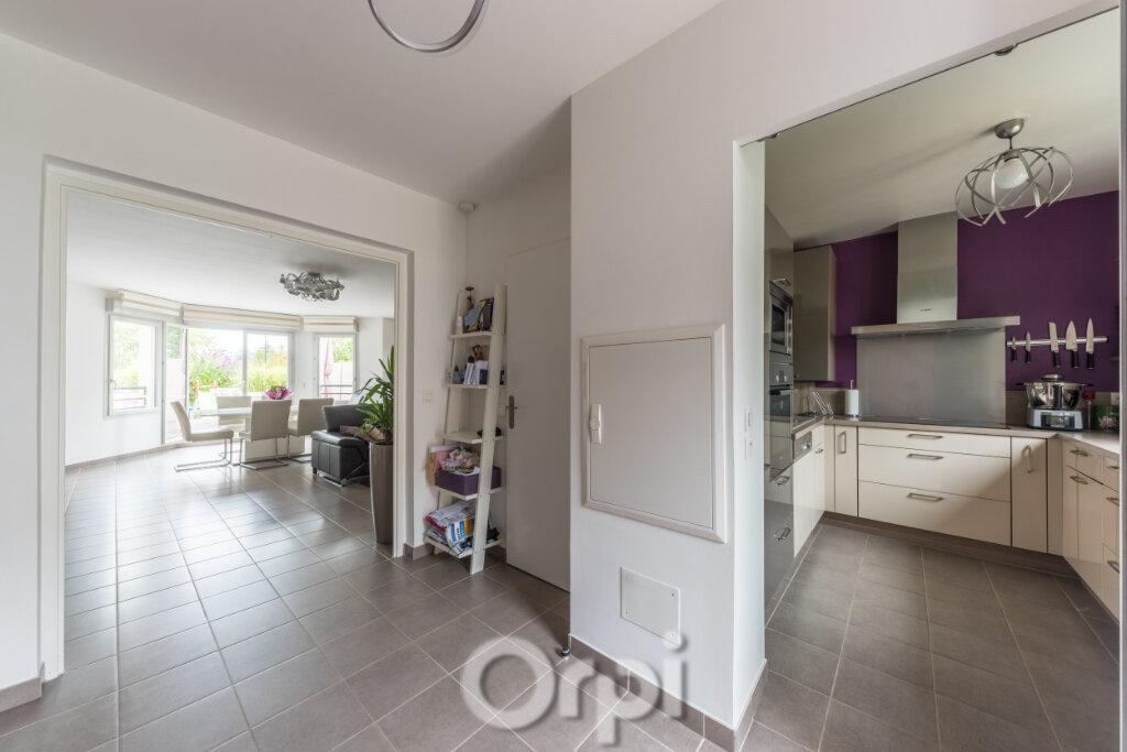 Maison à vendre 5 126m2 à Verneuil-sur-Seine vignette-4
