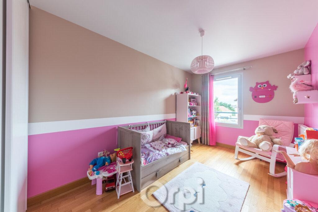 Maison à vendre 5 126m2 à Verneuil-sur-Seine vignette-6