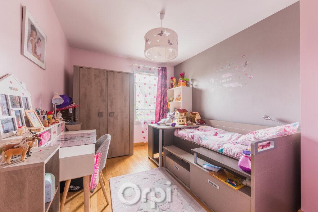 Maison à vendre 5 126m2 à Verneuil-sur-Seine vignette-7