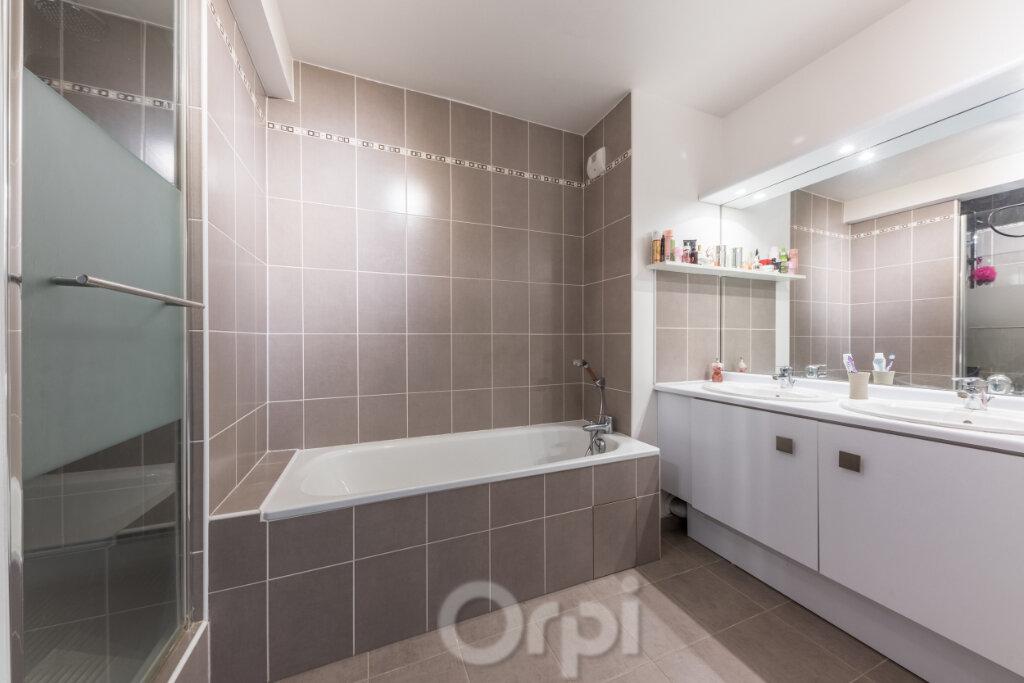 Maison à vendre 5 126m2 à Verneuil-sur-Seine vignette-8