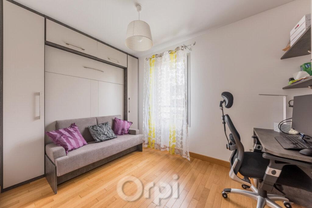 Maison à vendre 5 126m2 à Verneuil-sur-Seine vignette-9