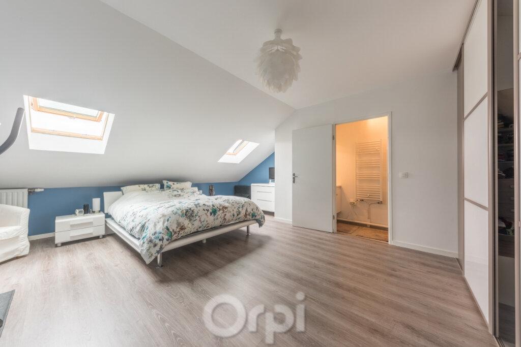 Maison à vendre 5 126m2 à Verneuil-sur-Seine vignette-10