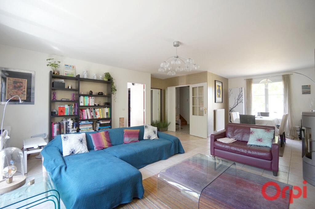 Maison à vendre 6 131m2 à Vernouillet vignette-3