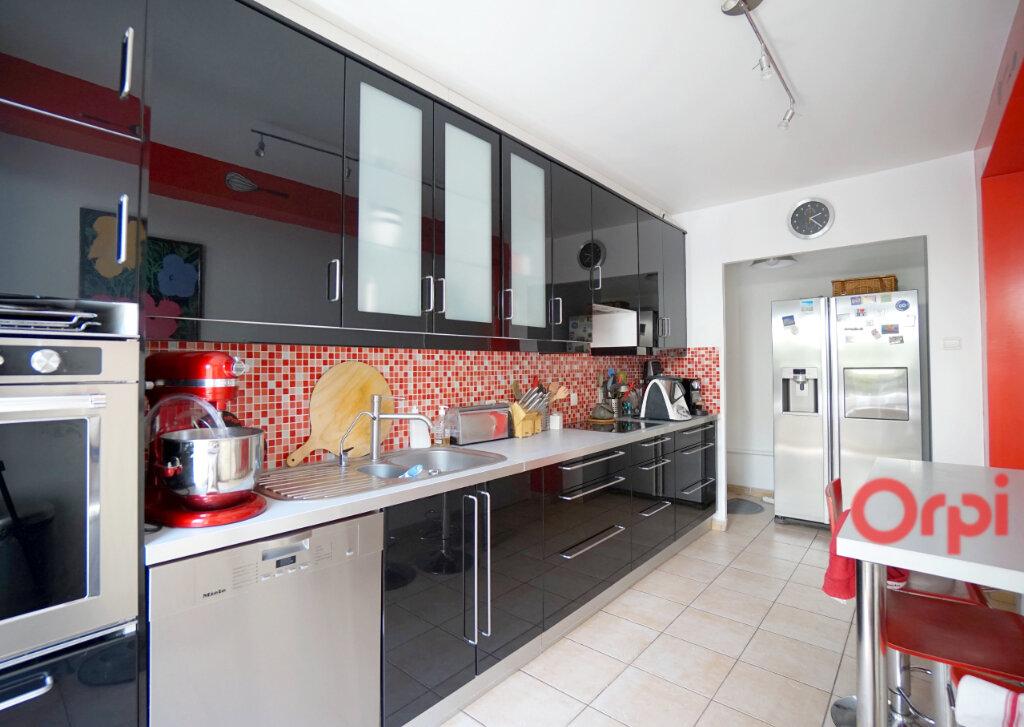 Maison à vendre 6 131m2 à Vernouillet vignette-5