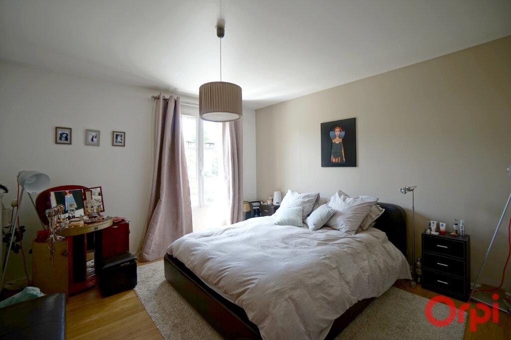 Maison à vendre 6 131m2 à Vernouillet vignette-6