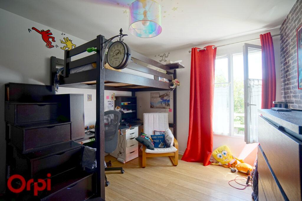 Maison à vendre 6 131m2 à Vernouillet vignette-9