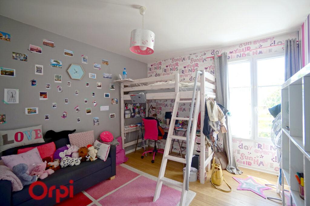Maison à vendre 6 131m2 à Vernouillet vignette-10