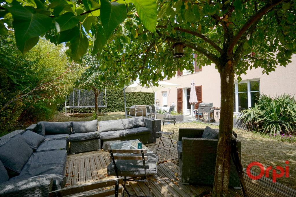 Maison à vendre 6 131m2 à Vernouillet vignette-11