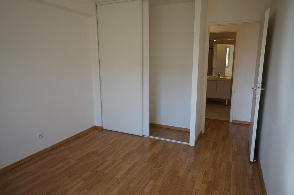 Appartement à louer 3 66.89m2 à Triel-sur-Seine vignette-5