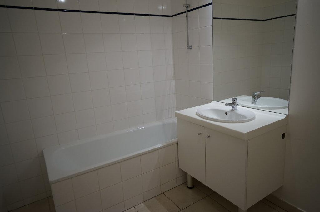 Appartement à louer 3 66.89m2 à Triel-sur-Seine vignette-6