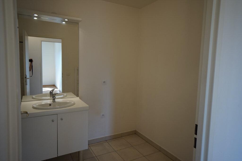 Appartement à louer 3 66.89m2 à Triel-sur-Seine vignette-7