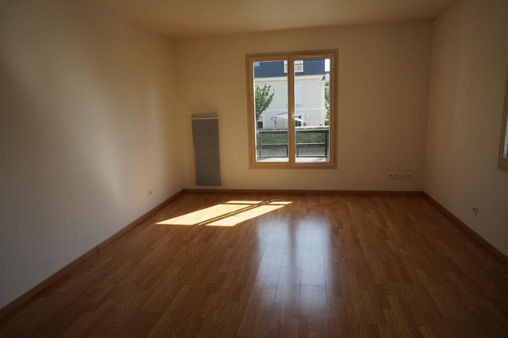 Appartement à louer 3 66.89m2 à Triel-sur-Seine vignette-8