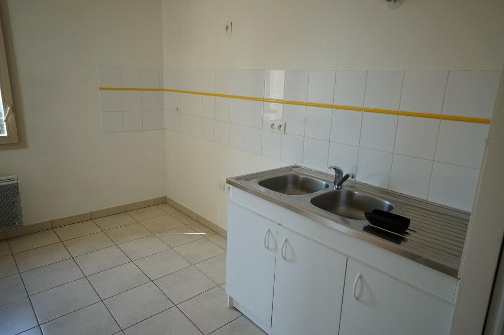 Appartement à louer 3 66.89m2 à Triel-sur-Seine vignette-9