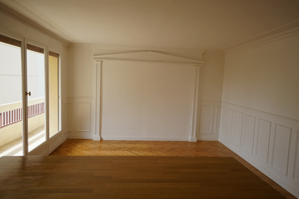Appartement à louer 3 66.38m2 à Poissy vignette-3