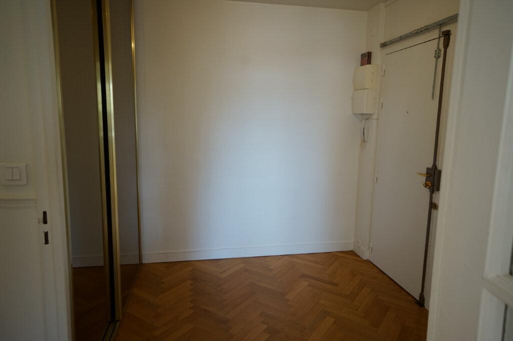 Appartement à louer 3 66.38m2 à Poissy vignette-7