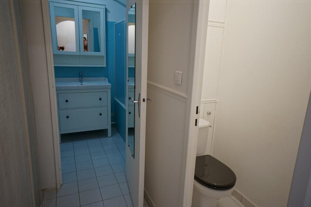 Appartement à louer 3 66.38m2 à Poissy vignette-11