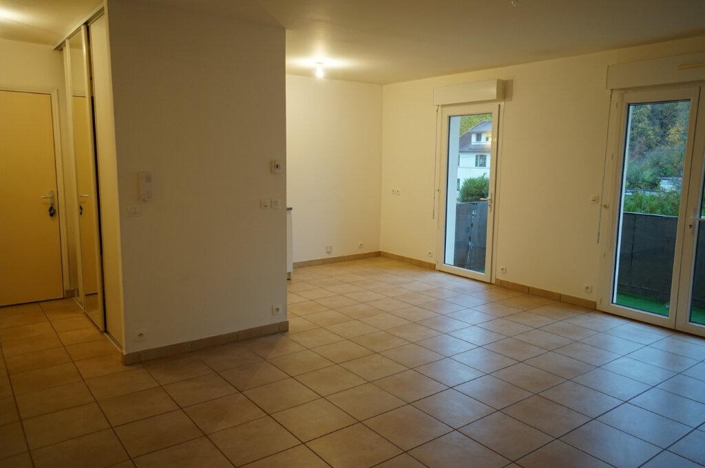 Appartement à louer 4 74m2 à Triel-sur-Seine vignette-1