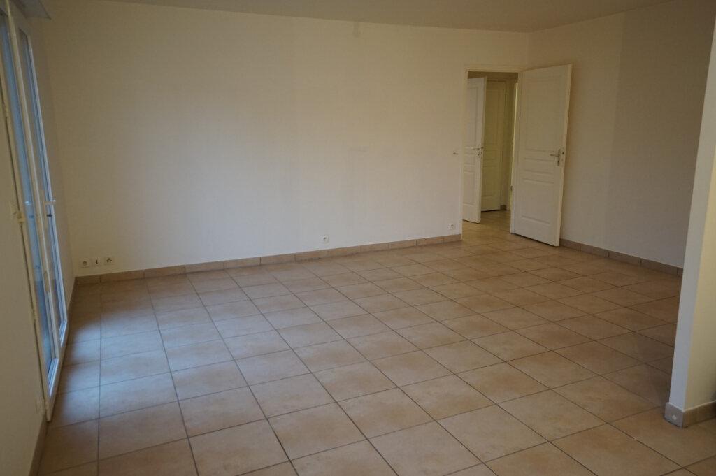 Appartement à louer 4 74m2 à Triel-sur-Seine vignette-2