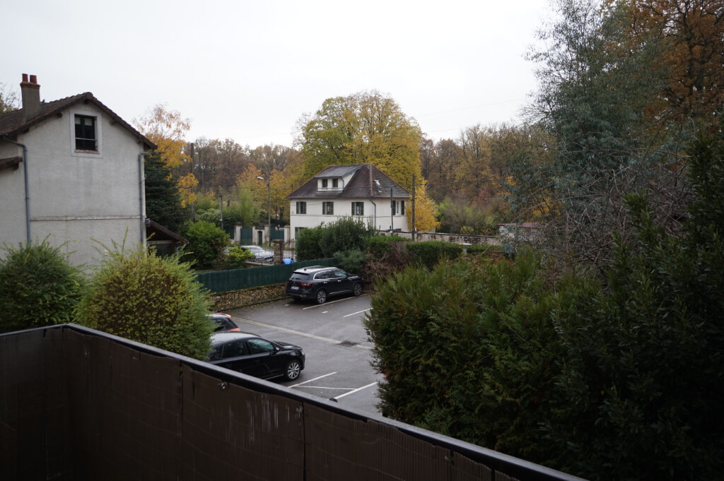 Appartement à louer 4 74m2 à Triel-sur-Seine vignette-3
