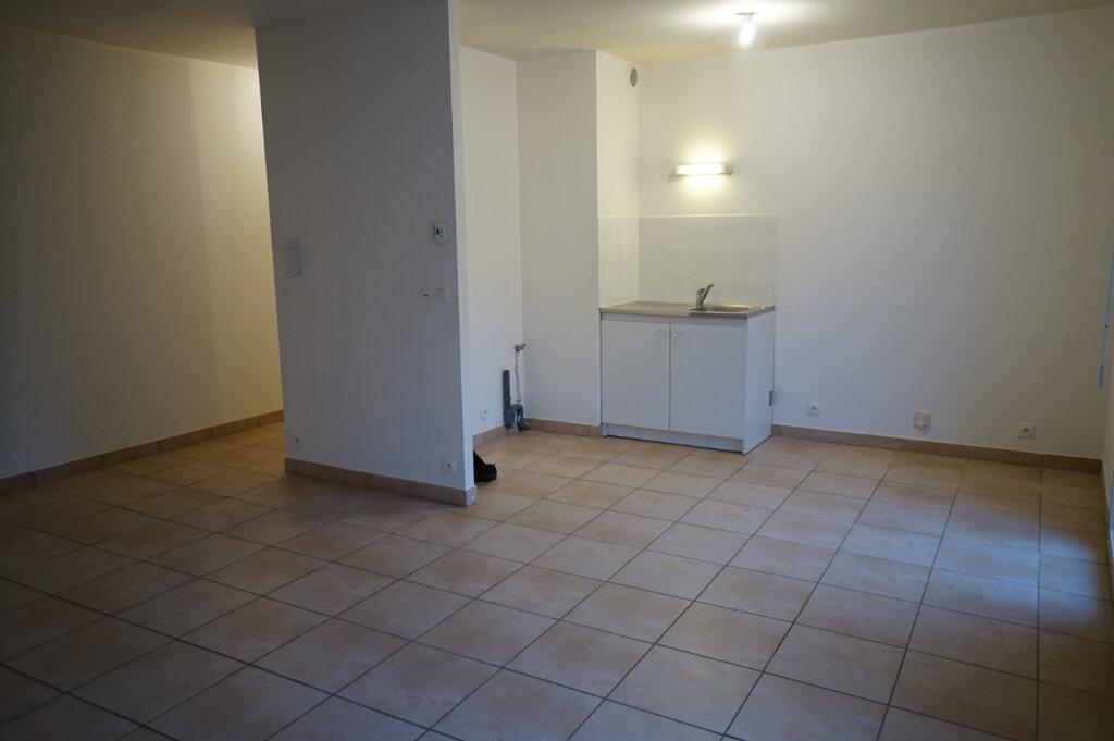 Appartement à louer 4 74m2 à Triel-sur-Seine vignette-4