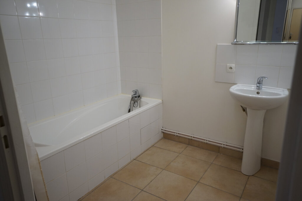 Appartement à louer 4 74m2 à Triel-sur-Seine vignette-6