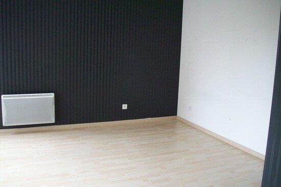 Appartement à louer 1 32.77m2 à Châtenay-Malabry vignette-2