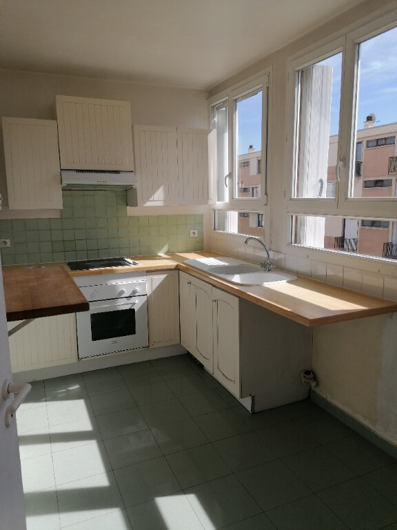 Appartement à louer 3 68m2 à Le Plessis-Robinson vignette-4