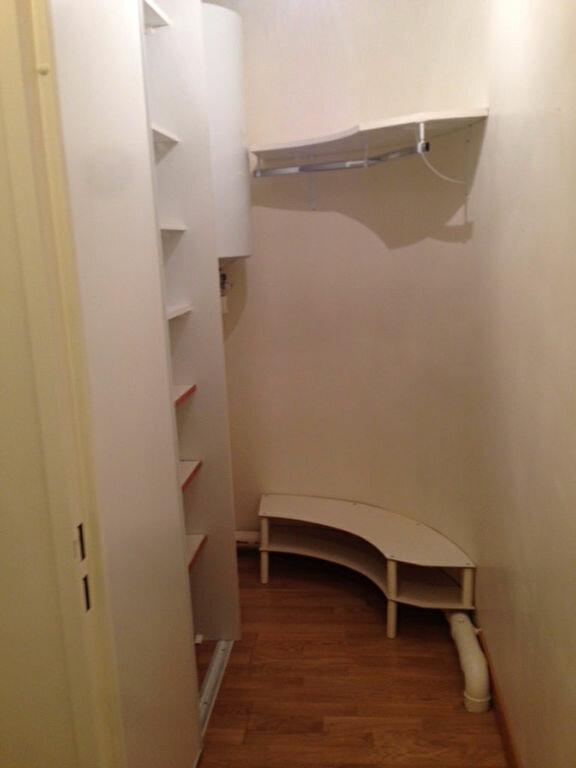 Appartement à louer 1 34.83m2 à Antony vignette-7