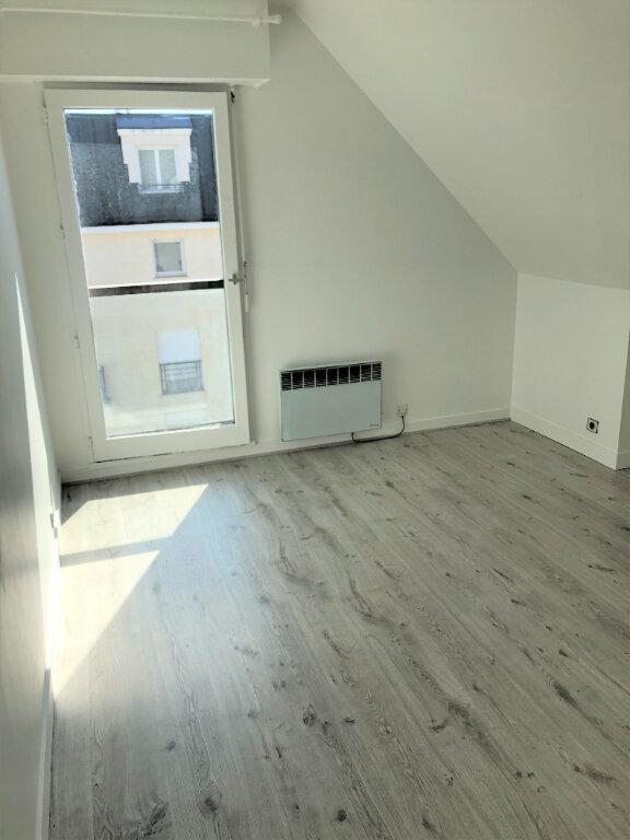 Appartement à louer 1 36.04m2 à Antony vignette-4