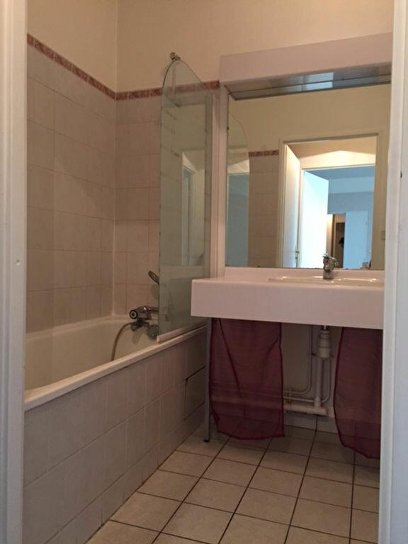Appartement à louer 2 47.47m2 à Bourg-la-Reine vignette-5