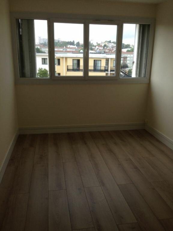Appartement à louer 2 47.82m2 à Fontenay-aux-Roses vignette-6