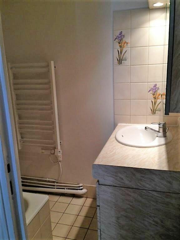 Appartement à louer 2 44.63m2 à Bourg-la-Reine vignette-3