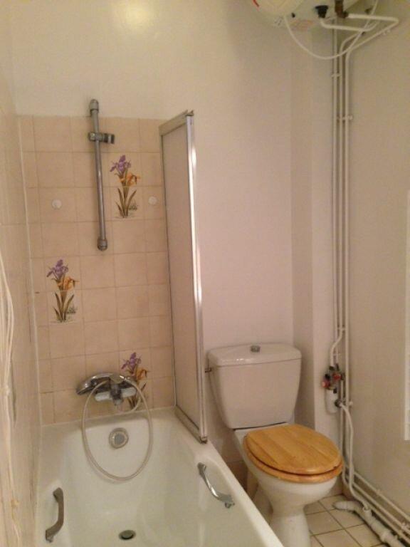 Appartement à louer 2 44.63m2 à Bourg-la-Reine vignette-4