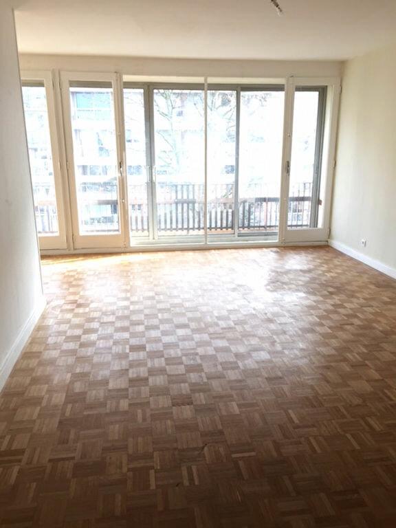Appartement à louer 3 68.12m2 à Bourg-la-Reine vignette-1