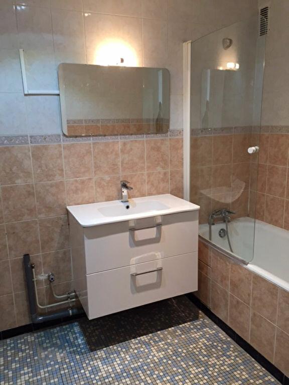 Appartement à louer 3 68.12m2 à Bourg-la-Reine vignette-4