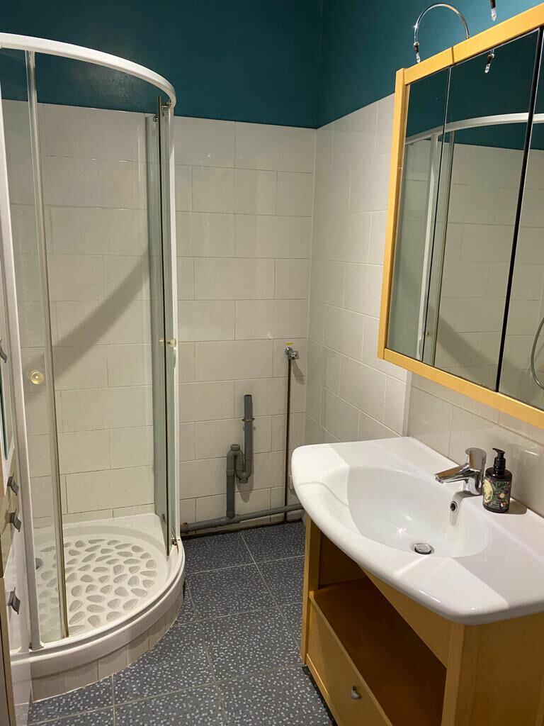 Appartement à louer 2 49.34m2 à Bourg-la-Reine vignette-7