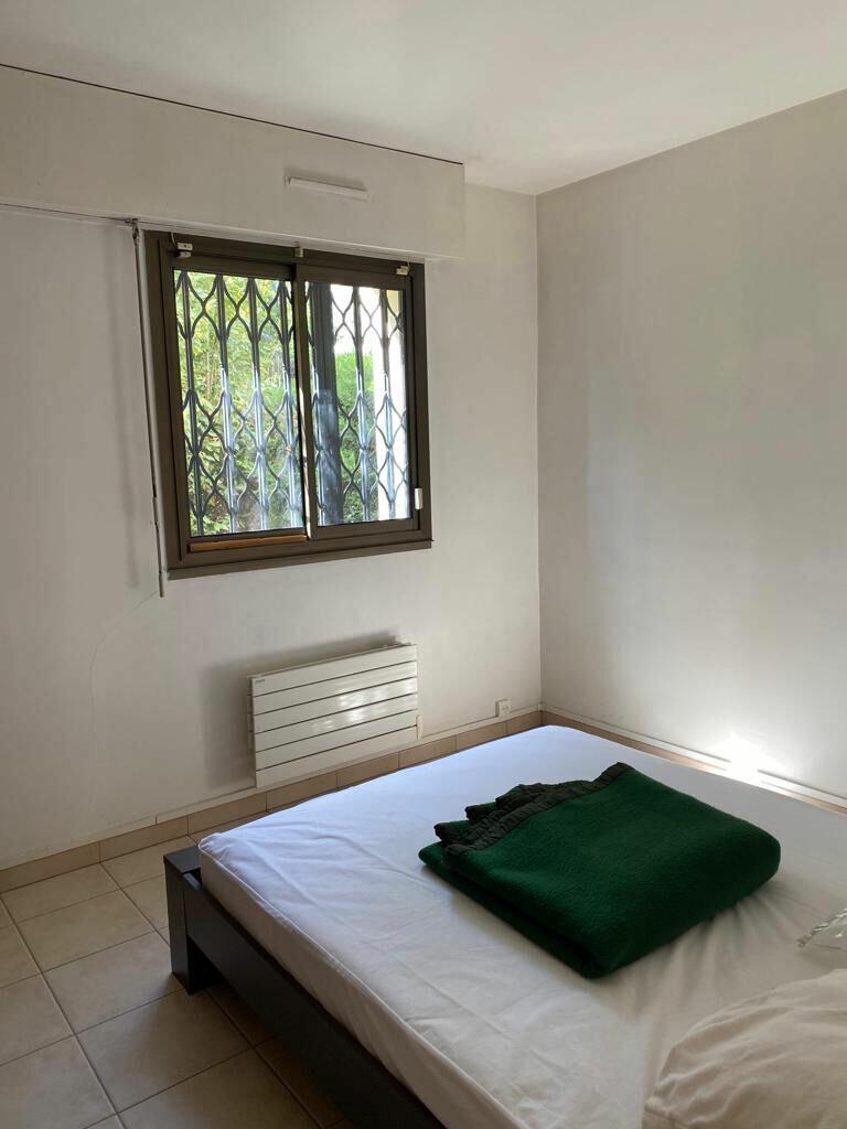 Appartement à louer 2 49.34m2 à Bourg-la-Reine vignette-9