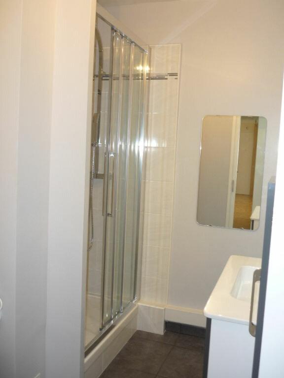 Appartement à louer 2 52.56m2 à Chevilly-Larue vignette-3