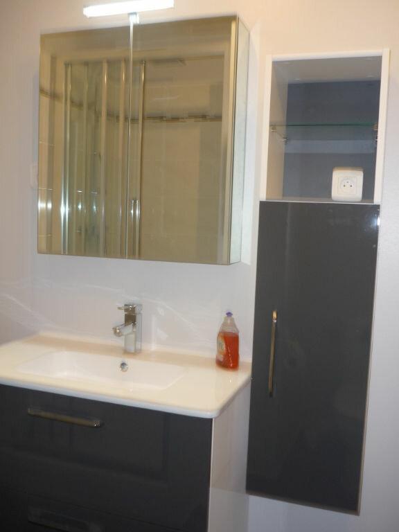 Appartement à louer 2 52.56m2 à Chevilly-Larue vignette-4